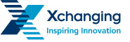 x-changing