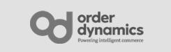order-dynamics
