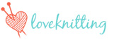 love-knitting